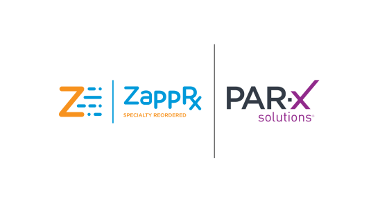 zapprx-parx-partnership-01