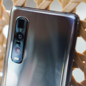 oppo find x2 live image 002