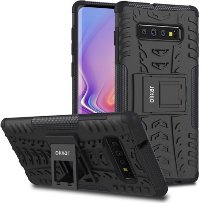 samsung-galaxy-s10-leaked-case-001