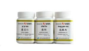 Phoenix Medical Concentrated Herbal Granules