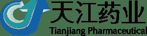 Tianjiang Pharmaceutical