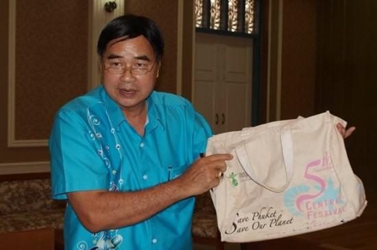 phuket-no-plastic-bag2