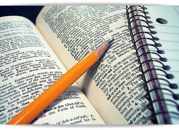 ทุนการศึกษาระดับอาชีวศึกษาและอุดมศึกษา มูลนิธิพูนพลัง ปีการศึกษา 2555