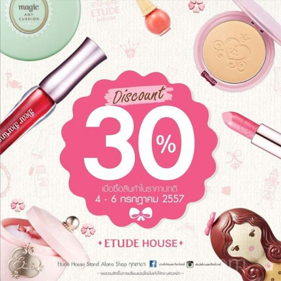 Etude-House-sale-30 off