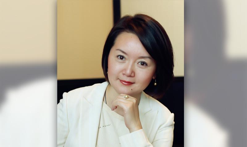 ออนิกซ์ ฮอสพิทาลิตี้ กรุ๊ป เสริมความแข็งแกร่งโครงสร้างองค์กรในจีน