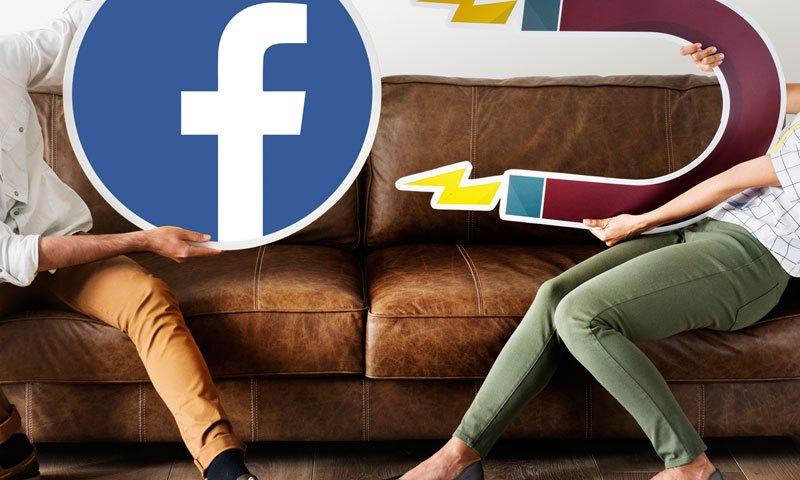 ยิง facebook ads แบบทางอ้อม เข้าถึงลูกค้ารายใหม่ สร้างความประทับใจลูกค้าเก่า