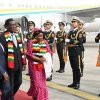 President Mnangagwa's Foreign Trips Since Taking Power in 2017 - ZimLive