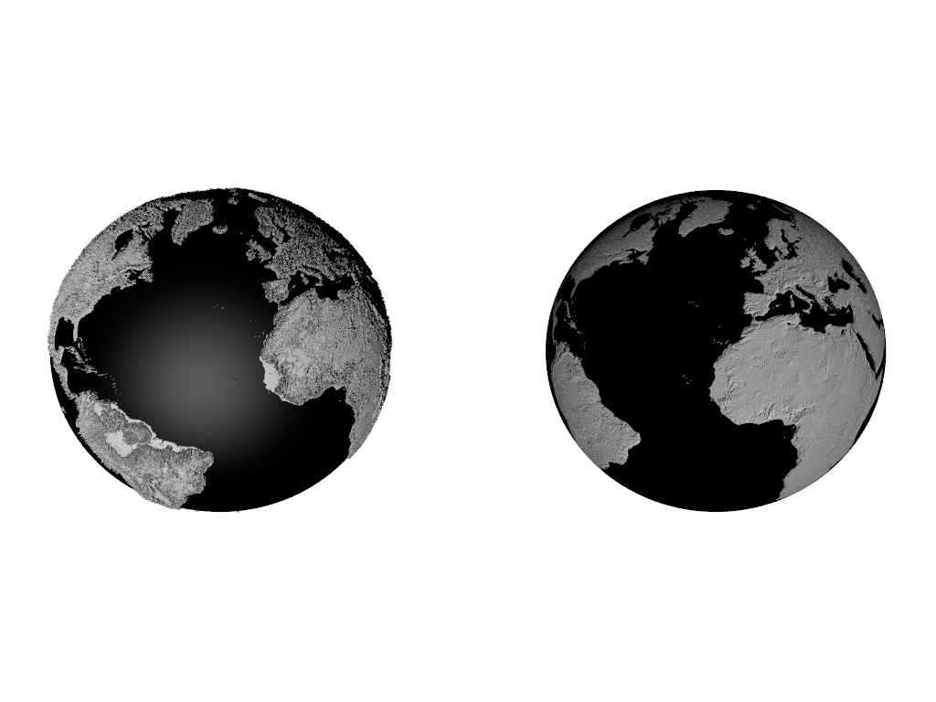 Pov Ray Newsgroups Povraynariesages Spherical