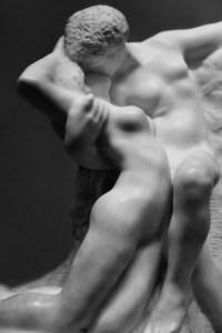 sesso e assenteismo