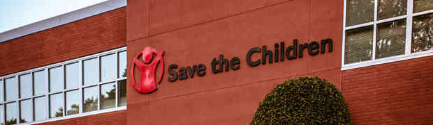 Tutela dei minori: Indagine Save the Children e Ipsos
