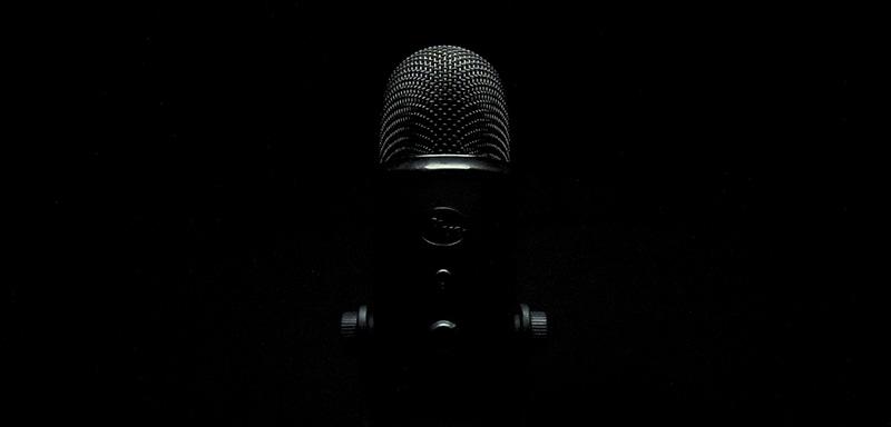microfoni spia