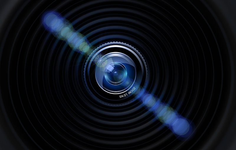 microtelecamere nascoste