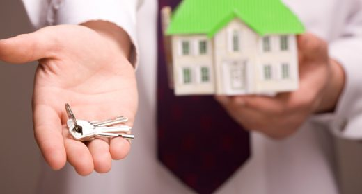 Homebuyers Ask Their Solicitor  2