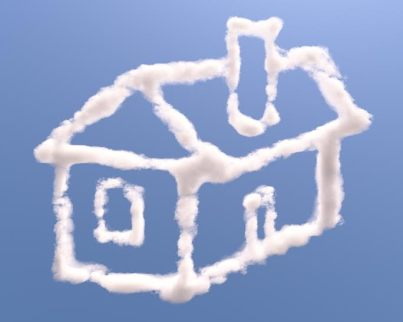 Homebuyers Ask Their Solicitor  4