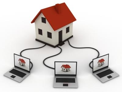 Property E-Bidding 1