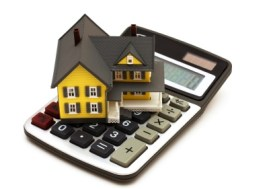 Property Valuation 1