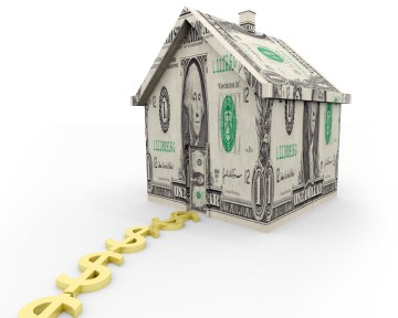 Home Equity - House of Dollars