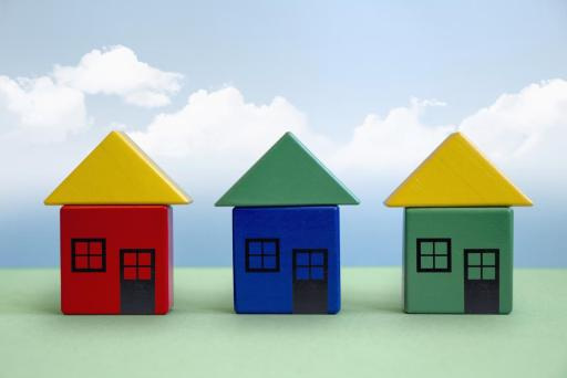 These Are Must-Ask Questions When Purchasing A Property