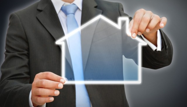 Top 5 Tips To Select The Right Conveyancing Lawyers