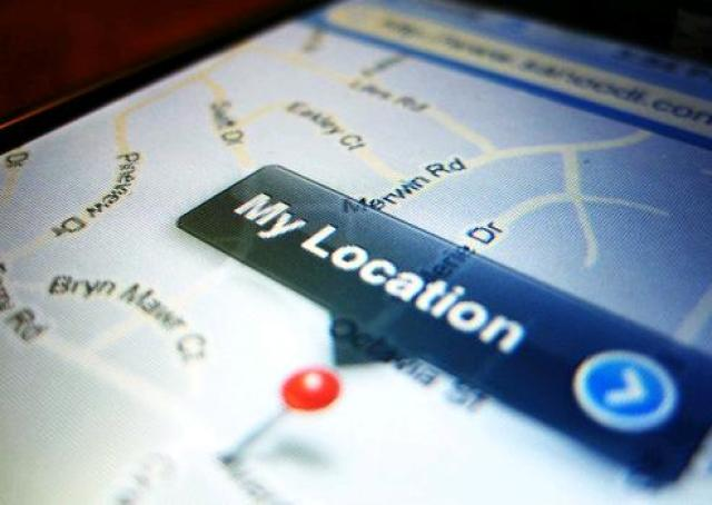 Location Is So Important When Choosing A New Home 1