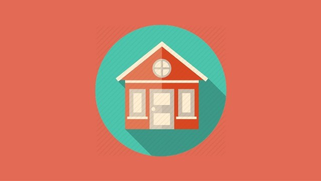 Real Estate Investing for Beginners 3