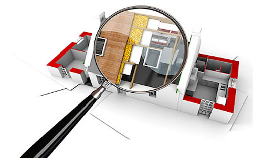 Significance of Property Inspections 1