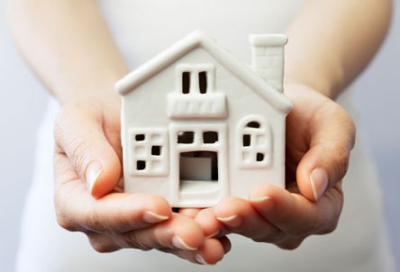 Follow These Steps to Take Advantage of Income-Based Apartments