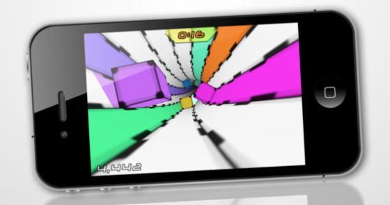 screen568x568 (17)