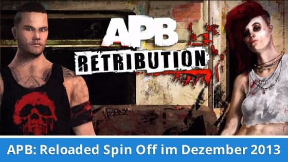 apb_retribution_iphone_ipad