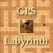 GPS Labyrinth