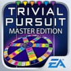 TRIVIAL PURSUIT Master Edition for iPad