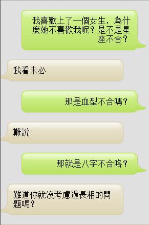 Unnamed QQ Screenshot20131229135940