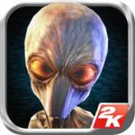 XCOM® Enemy Unknown