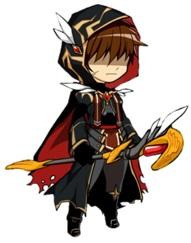 賢者之杖人物-2