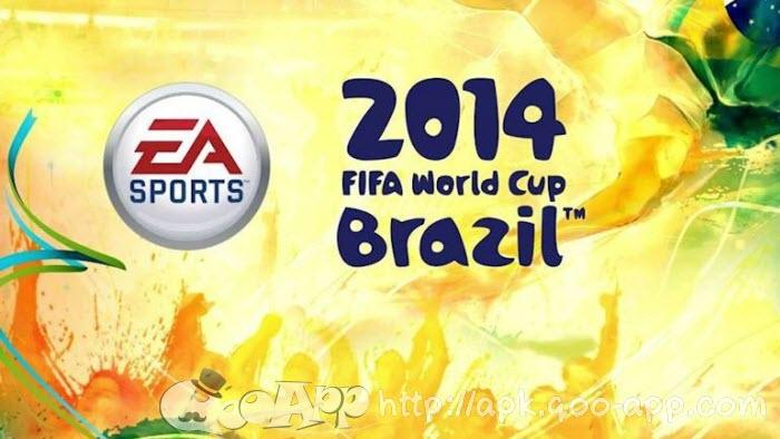 2014-FIFA-World-Cup-Brazil-Header
