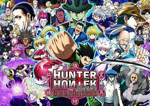 hunterxhunter1