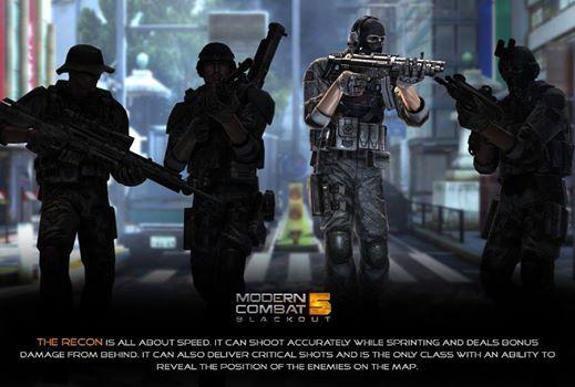 現代戰爭5-2