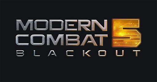 現代戰爭5