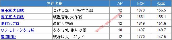 Z1_副本