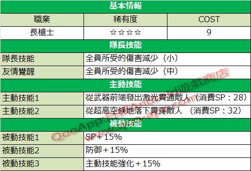 Z9_副本