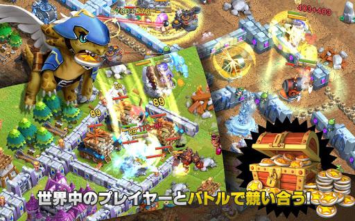 castle fantasia4