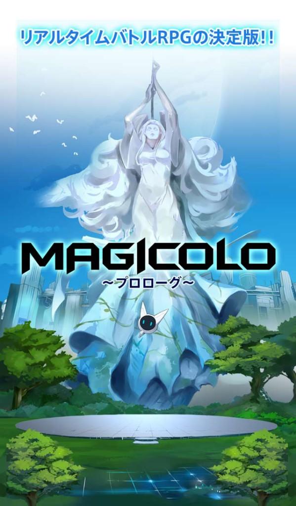 MAGICOLO1