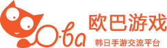 obagame-logo