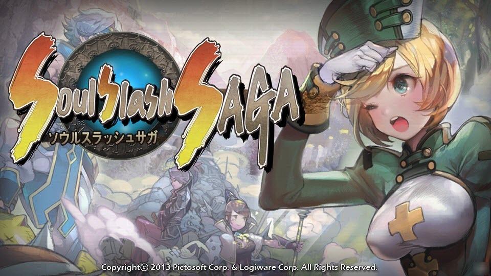 soul_slash_saga_2