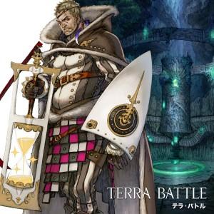 terra battle2