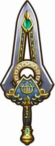 ROGUE LIKE RPG pre gift