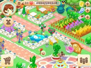 disney magic castle dream island4