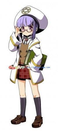 mazekuro-char2