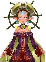 ムリムリ女神5