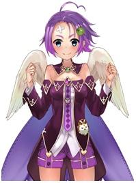 ムリムリ女神6